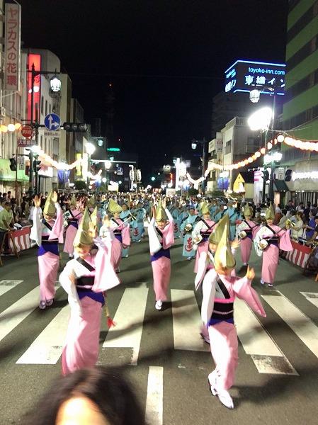 awaodori201608.jpg