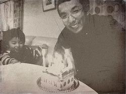 bakumatu_cake.jpg