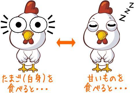 brain_hikaku.jpg