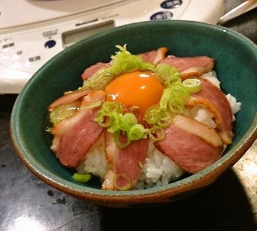 chusingura_tamagokake_pic01.jpg