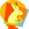 easter_rabbit3.jpg