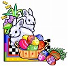 easter_rabbit4.jpg