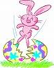 easter_rabbit5.jpg