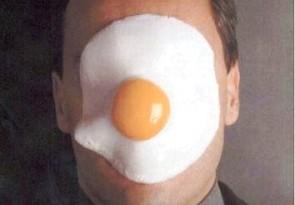 egg-on-face-295.jpg