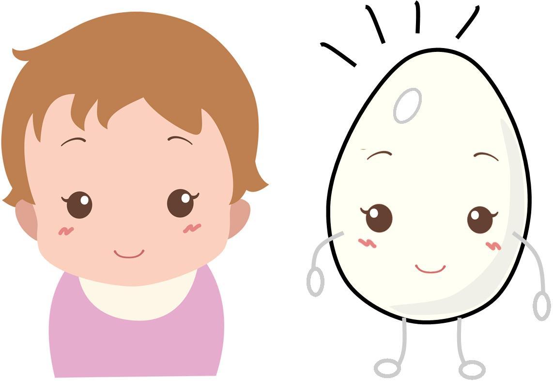 egg_baby2.jpg