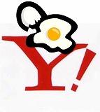 egg_face_yah.jpg