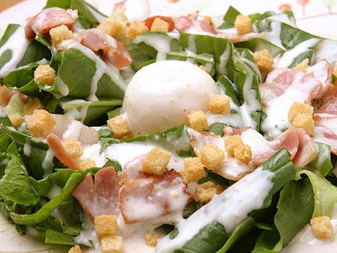 egg_salad.jpg