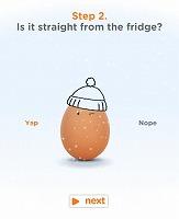 egg_timer3.jpg