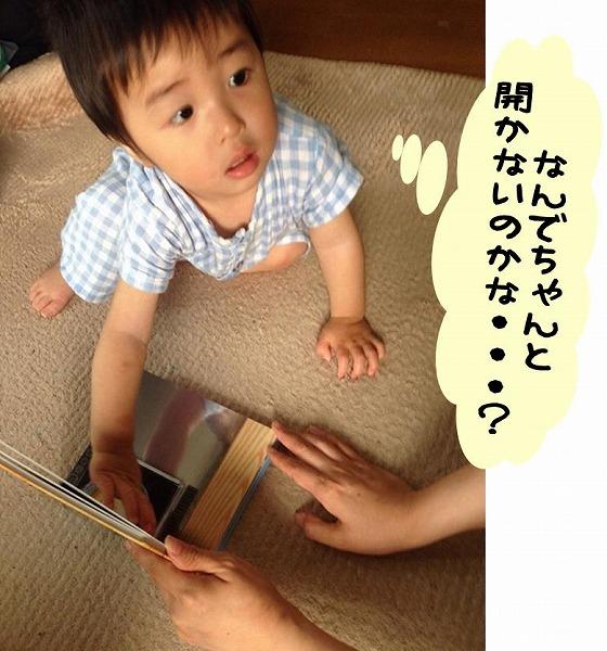 ehonegg201606.jpg