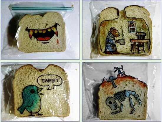 funny_bread1.jpg