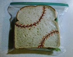 funny_bread3.jpg