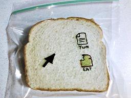 funny_bread4.jpg.jpg