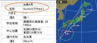 guchol2.jpg