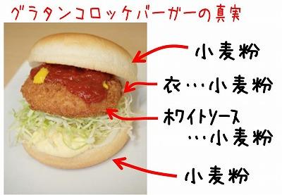 guratankorokke_gurakoro.jpg
