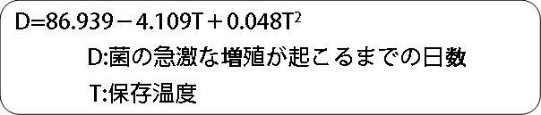hozon201604.jpg