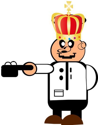 king_egg.jpg