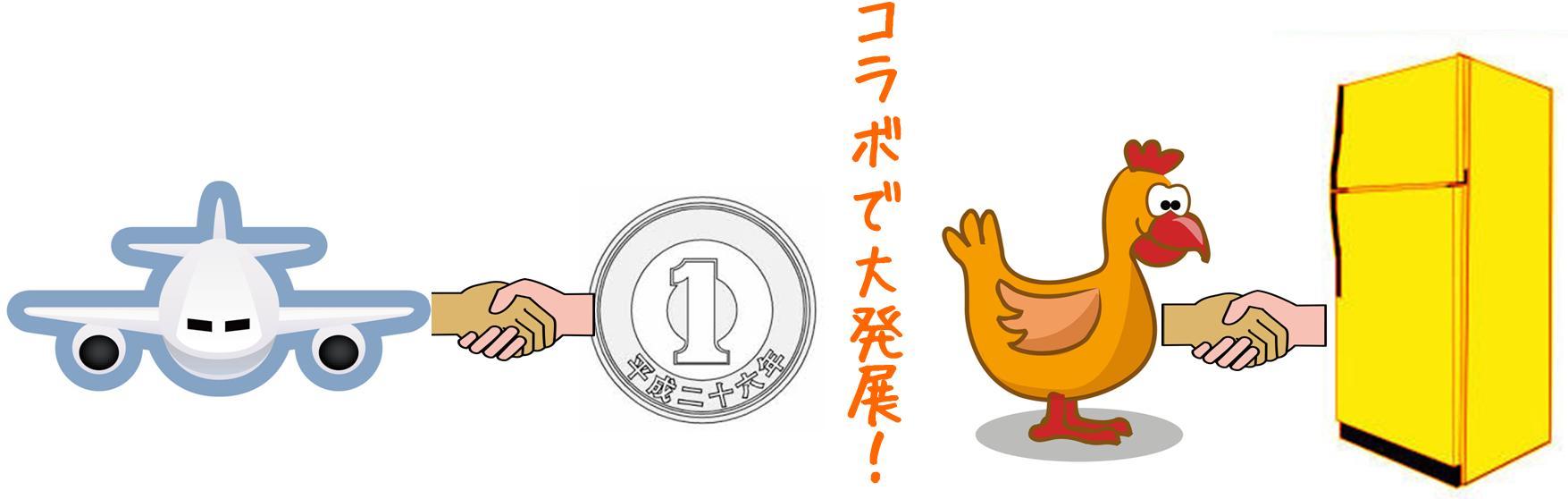 korabo_niwatori2.jpg