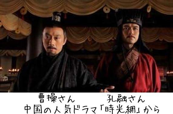 kotowaza_201705.jpg