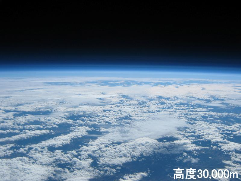 koukoudo_kikyu.jpg