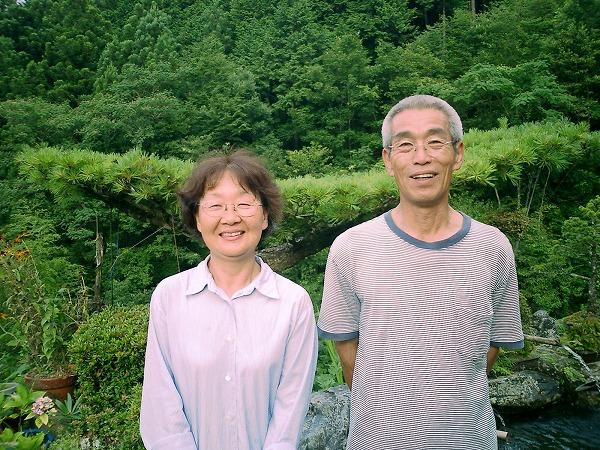 koyadaira_2hito.jpg