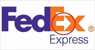 logo_fedex.jpg