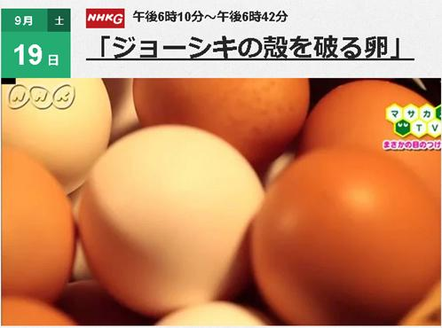 masakameTV1.jpg