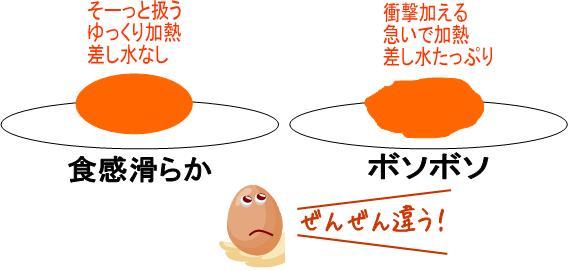 medama_kotu_3.jpg