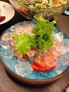 miyagi_kurihara_doyu (9).jpg