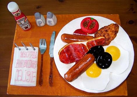morning_sweets.jpg