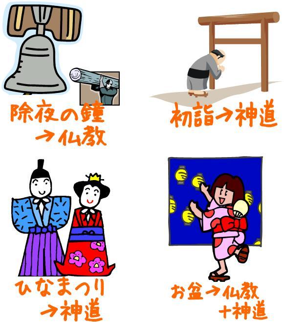 nihon_shukyo201404.jpg