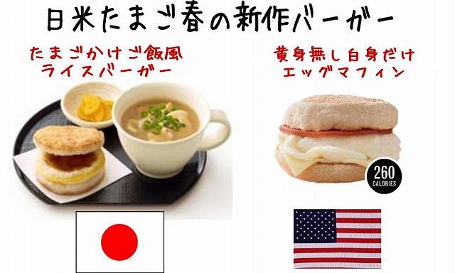 nitibei_tamagobaga_taiketu.jpg