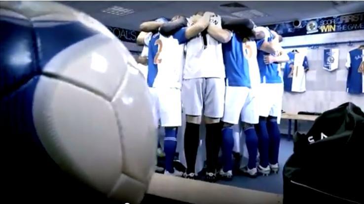 niwatori_soccer1.jpg