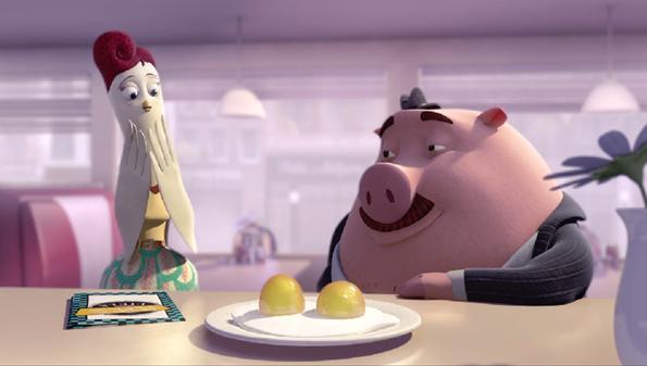 pig_egg_chicken.jpg