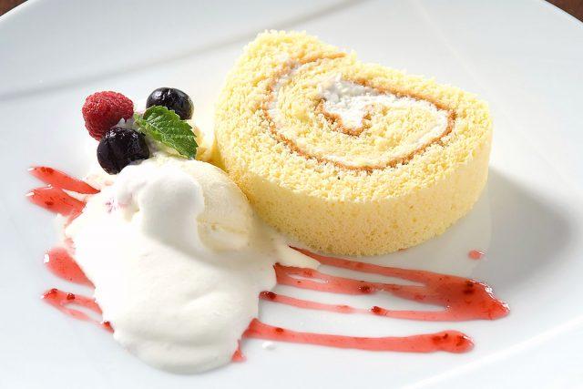 ケーキ・お菓子専用たまご(ギフト用)