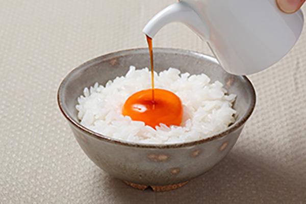 最もたまごかけご飯に合う卵を追求