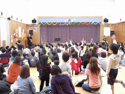 sakojidokan201312.jpg