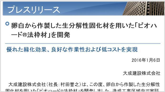taisei_tamago_shiro.jpg