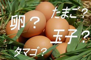 tamago_hyouki2.jpg