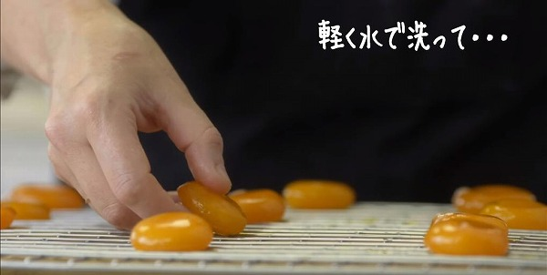 tamagohimono7.4.jpg