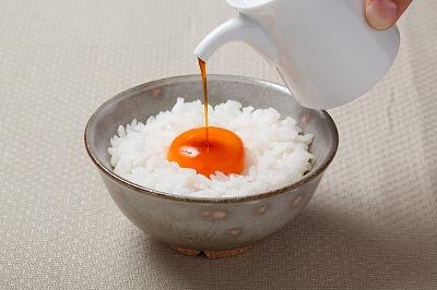 tamagokake201210.jpg