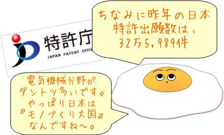 tokkyo_egg.jpg