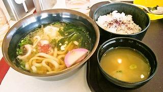 udon_teishoku_park_pic.jpg
