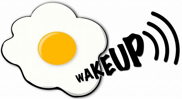 wakeup_shiromi.jpg