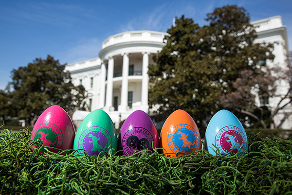 whitehouse_egg2014.jpg