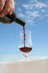 wine_PF.jpg
