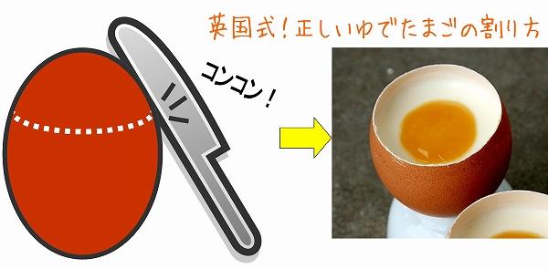 yudetamago_waru201503.jpg